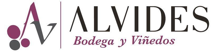Bodegas Alvides